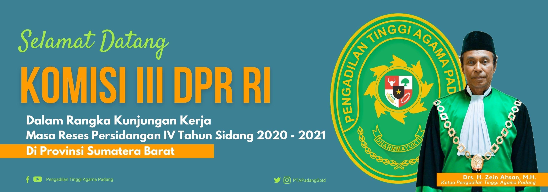 Kunker_Komisi_III_DPR-2021-min.jpg