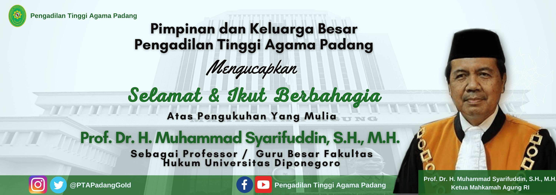 Pengukuhan_KMA_syarifuddin_20212.png